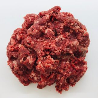 The Horny Cow Minced Beef