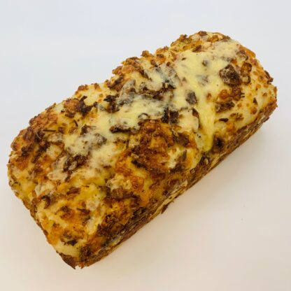 Hovingham Bakery Cheese & Onion Loaf