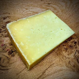 The Courtyard Dairy St Andrew's Cheddar