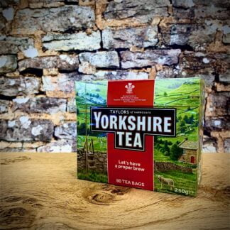 Taylor's of Harrogate Yorkshire Tea