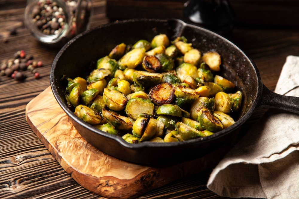 cooked-brussel-sprouts