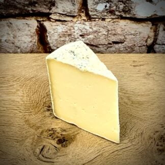 Fellstone Cheese