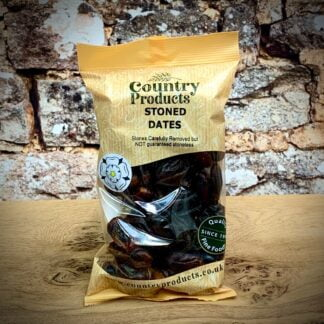 Country Products - Stoned Dates